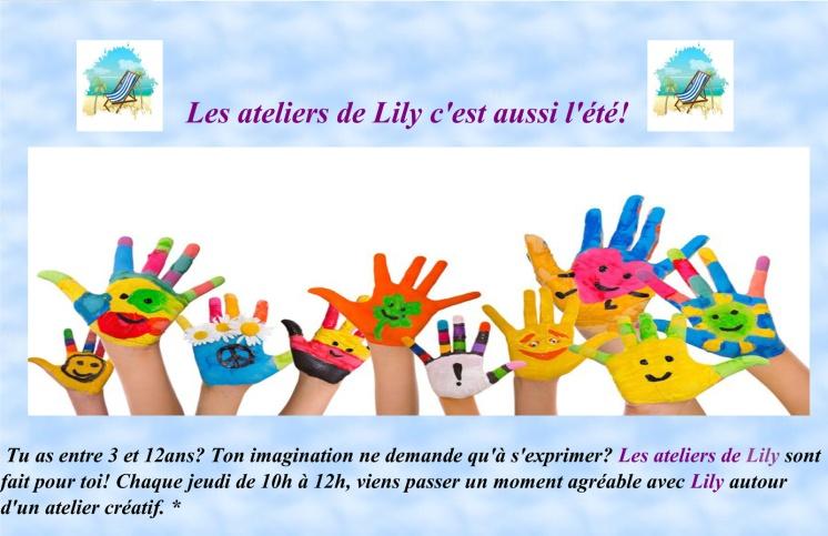 Ateliers-de-Lily-2016-web