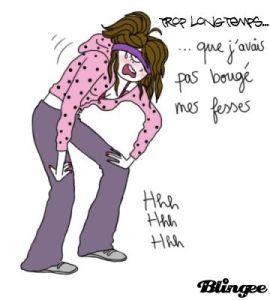9007f36d1fa5e116455ae8763f5a48eb--le-sport-funny-illustration