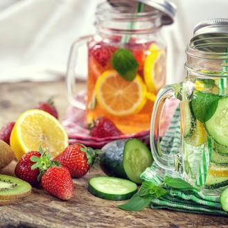 eau-detox-preparation-et-vertus