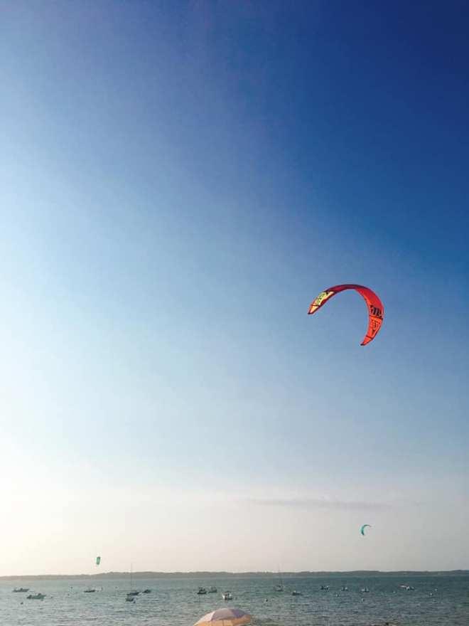 kite2 18 sept