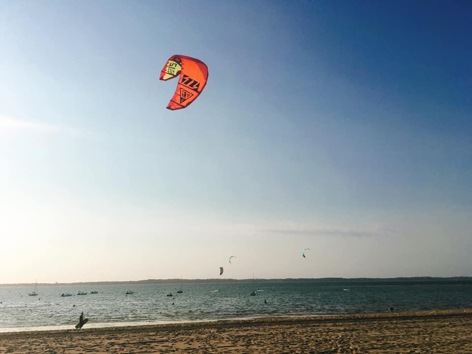 kite3 18 sept