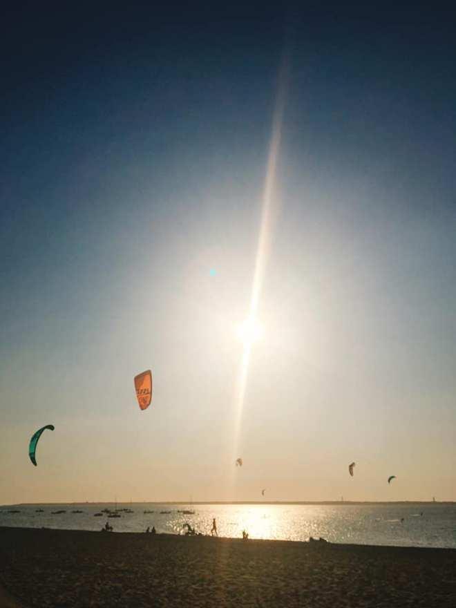 kite4 18 sept