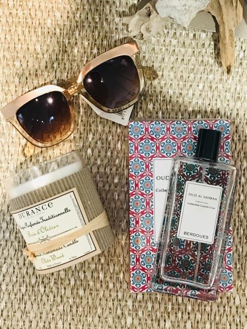 durance+lunettes+parfum