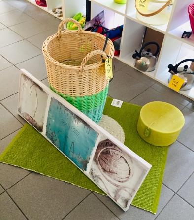 paniere+tapis+bougie+triptique